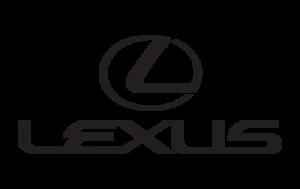 llexusbw